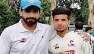 IPL 2019: This 17-year-old becomes third Kashmiri cricketer to be picked at IPL auction