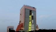 Watch: ISRO successfully launches Communication satellite GSAT-7A On-Board GSLV-F11 in Sriharikota