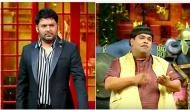 'द कपिल शर्मा शो' इस दिन होगा ऑनएयर, 'सिंबा' की टीम के साथ दर्शकों को हंसाएंगे कॉमेडियन