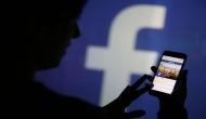 अब फेसबुक चलाने के लिए जरूरी होगा आधार कार्ड! सुप्रीम कोर्ट पहुंचा मामला