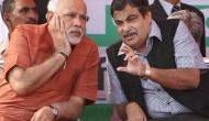 2019 में कट सकता है नरेंद्र मोदी का पत्ता ! नितिन गडकरी को PM उम्मीदवार बनाने की उठी मांग