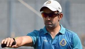 Gautam Gambhir in trouble! Delhi court issues warrant againt former Indian opener in a fraud case; details inside