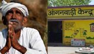 आंगनबाड़ी सेविका-सहायिका के वेतन के हुई बंपर बढ़ोतरी, किसानों को भी मिली ये सौगात