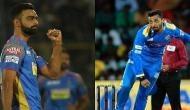 आईपीएल में करोड़ों में बिकने वाले ये खिलाड़ी एक गलती से हो सकते हैं 'कंगाल'