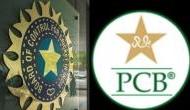 एक बार फिर पीसीबी ने खाई मुंह की, बीसीसीआई को चुकाने पड़ेंगे इतने करोड़ रुपये