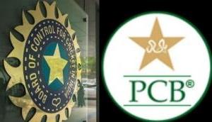 एशिया कप को लेकर एक बार फिर आमने सामने आए बीसीसीआई और पीसीबी, बोर्ड ने दिया ये जवाब