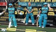 बिग बैश लीग ने विश्व क्रिकेट को दिया नया आयाम, खत्म किया 141 साल पुराना नियम