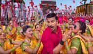 Simmba song Aala Re Aala: रणवीर सिंह 'आला रे आला' करते हुए लेंगे फिरकी, मस्ती में झूमेंगे फैंस