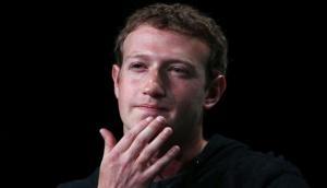 डाटा चोरी मामले में बुरा फंसा Facebook, दर्ज हुआ मुकदमा