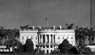 व्हाइट हाउस पर है भूतों का पहरा ! आजतक नहीं सुलझा इसका रहस्य