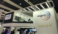 Wipro ने बदला नई नौकरियों के लिए इंटरव्यू का तरीका, ऑनलाइन होगा सारा सिस्टम