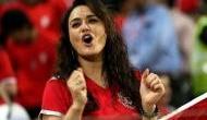 युवी को छोड़ इस खिलाड़ी पर आया प्रीति जिंटा का दिल! करियर में 18 रन बनाने के बाद भी 4.80 करोड़ में खरीदा