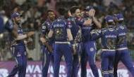 आईपीएल की शुरुआत से पहले मुंबई का 'मास्टर स्ट्रोक', छीना दिल्ली का 'ब्रह्मास्त्र'
