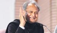 राजस्थान के मुख्यमंत्री, मंत्रियों और विधायकों का बढ़ा वेतन, अब इतनी होगी सैलेरी