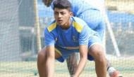 IPL 2019: Know this 16-year-old and the youngest crorepati in IPL bought by Virat Kohli's RCB