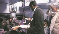 रेल यात्रियों के लिए खुशखबरी, वेटिंग और RAC यात्रियों को सफर के दौरान आसानी से मिलेगी सीट