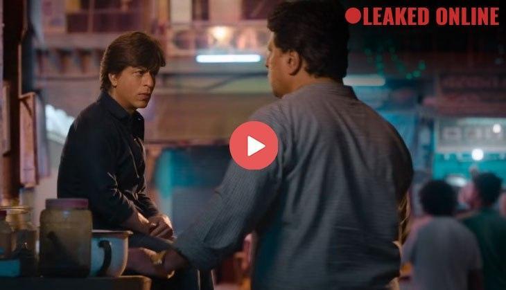 Zero tamil dubbed movie download tamilrockers
