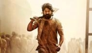 KGF Chapter 1 Movie Review: In between Zero, Twitterati praises for Rocking star Yash's film