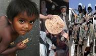 यहां 'रोटी' के लिए हुआ खूनी संघर्ष, 8 की मौत के बाद कई शहरों में लगा कर्फ्यू, देखें Video
