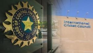 World Cup 2019: ICC ने भारत को पाकिस्तान के साथ खेलने के लिए किया मजबूर ! दिया बड़ा बयान