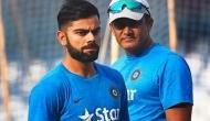 प्लेइंग XI को लेकर अनिल कुंबले ने टीम मैनजमेंट को सिखाई क्रिकेट की ABCD, बताया-किस तरह से चुनते हैं टीम