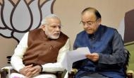 वित्त मंत्रालय ने किया साफ- 1 फरवरी को अंतरिम बजट ही होगा पेश