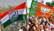 Jind By-Poll: BJP trumps Congress' Randeep Surjewala in prestige battle, Digvijay Chautala becomes runner-up