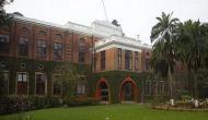 इस स्कूल के ये 3 स्टूडेंट अब हैं मुख्यमंत्री, राहुल गांधी और सिंधिया ने भी यहीं से की पढ़ाई, फीस जानकर हो जाएंगे हैरान