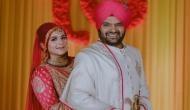 कपिल और गिन्नी शादी के बाद पूरी शान से देंगे मुंबई में रिसेप्शन, वेन्यू से लेकर डेट का हुआ खुलासा