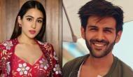 Kartik Aaryan and Sara Ali Khan to star in Saif Ali Khan starrer Imtiaz Ali's Love Aaj Kal Sequel?