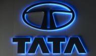 TATA ने 2019 के चुनावों के लिए राजनीतिक दलों पर लुटाये 500 करोड़ से ज्यादा