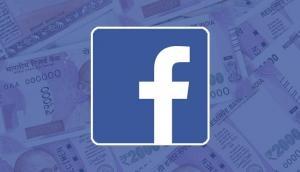 नए साल में Facebook ला रहा है ख़ास फीचर, लांच होते ही हो जाएंगे मालामाल !