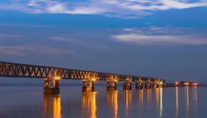 PM मोदी करेंगे देश के सबसे लंबे पुल का उद्घाटन, भूकंप और बाढ़ से भी टक्कर लेगी इसकी मजबूती