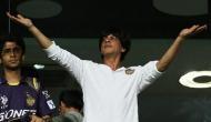 DC vs KKR: रोमांचक मुकाबले में छक्के के साथ शाहरुख खान की टीम पहुंची IPL के फाइनल में