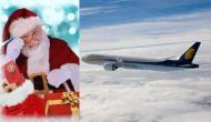 Jet Airways लाया क्रिसमस का तोहफा, हवाई यात्रा करने पर मिलेगा इतना फायदा...
