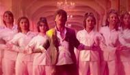Zero Collection Day 3: शाहरुख खान की 'जीरो' ने पहले वीकेंड पर बड़ी मुश्किल से पार की हाफ सेंचुरी, कमाए इतने करोड़