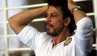 'जीरो' के फ्लॉप के बाद शाहरुख खान ने छोड़ी 'सारे जहां से अच्छा', फरहान अख्तर हैं वजह