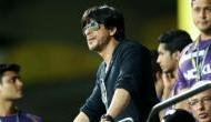 IPL: इस खिलाड़ी को खरीदने के लिए अपनी पैंट तक बेचने को तैयार थे शाहरुख खान, लेकिन खरीद नहीं पाए