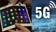 नए साल में 5G से आएगी सबसे बड़ी इंटरनेट क्रांति, ऐसे बदल जाएगी आपकी जिंदगी