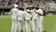 IndvsAus: तीसरे टेस्ट मैच के लिए हुई टीम इंडिया की घोषणा, जीत दिलाने वापस आया कोहली का 'ब्रह्मास्त्र'