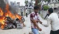मुजफ्फरनगर दंगा 2013: मुख्य गवाह की लाश फंदे से लटकते मिली, हत्या की आशंका