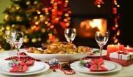 इन 4 खाने की चीजों को दोबारा ना करें गर्म, वरना ये सेहत के लिए बन सकता है जहर