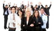 लोकसभा चुनाव से पहले 10 लाख नई नौकरियां, कर्मचारियों के वेतन में होगी 8-10 प्रतिशत की बंपर बढ़ोतरी