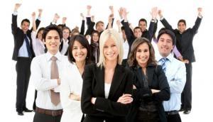 गुड न्यूज: नौकरी करने वालों के लिए साल की सबसे बड़ी खुशखबरी, सैलरी में होगी इतनी बढ़ोतरी