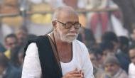 Ram Mandir Row: Spiritual leader Morari Bapu invites around 200 sex workers to Ayodhya; sparks row