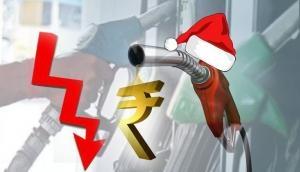 पेट्रोल-डीजल की कीमतें स्थिर लेकिन बढ़े CNG-PNG के दाम