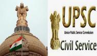 UPSC: सिविल सेवा परीक्षा के लिए आयु सीमा में कटौती नहीं, केंद्र सरकार ने छात्रों को दी बड़ी राहत