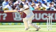 IndvsAus: मयंक अग्रवाल वर्ल्ड रिकॉर्ड बनाने से सिर्फ 6 रन से चुके, सिर्फ ये दो बल्लेबाज़ ही कर सके हैं ये कारनामा
