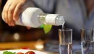 उत्तर प्रदेश में फिर शुरू हुआ जहरीली शराब का तांडव, अबतक 10 लोगों की मौत