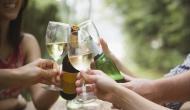 शराब के नशे में टल्ली होकर क्यों अंग्रेजी बोलते हैं लोग? शोध में हुआ हैरान कर देने वाला खुलासा